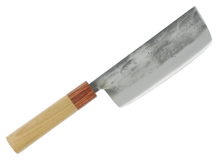 gaignard millon couteaux japonais de cuisine tadafusa hocho couteau usuba. Black Bedroom Furniture Sets. Home Design Ideas