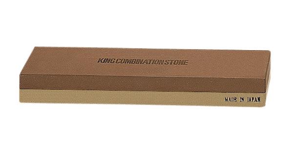 Pierre /à eau japonaise King grain 6000