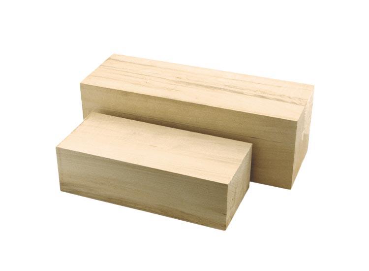 gaignard millon colles et produits bois et mat riaux bois de tilleul 1er choix. Black Bedroom Furniture Sets. Home Design Ideas