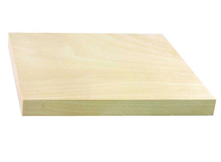 gaignard millon colles et produits bois et mat riaux plateau de tilleul 1er choix. Black Bedroom Furniture Sets. Home Design Ideas