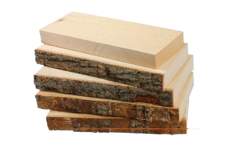 gaignard millon colles et produits bois et mat riaux bois de tilleul 5 plateaux. Black Bedroom Furniture Sets. Home Design Ideas